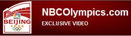NBCOlympics.com