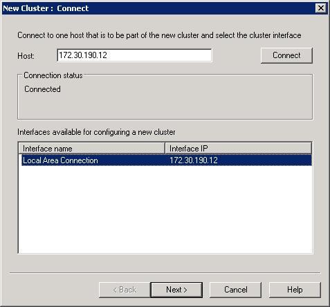 Juszeil Conception BLOG        - Windows Server 2012